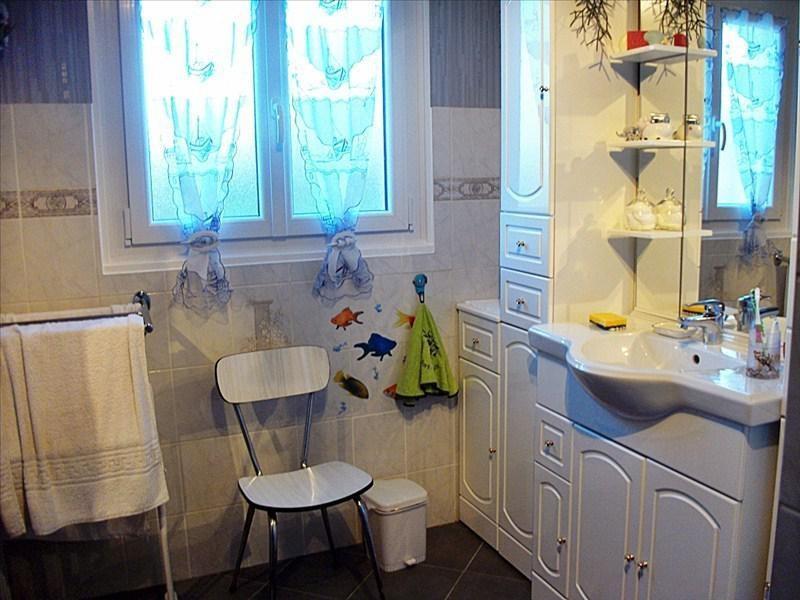 Vente maison / villa Rambervillers 205000€ - Photo 5