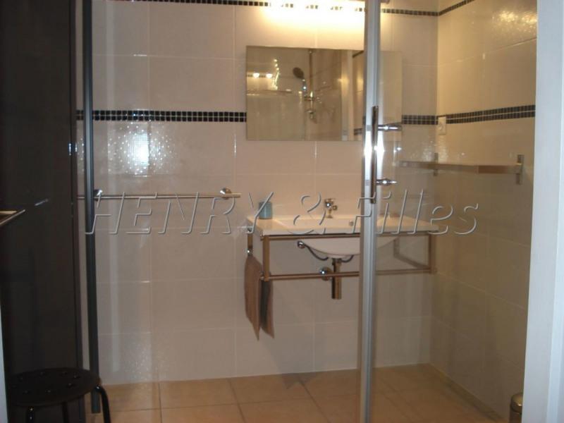 Sale house / villa Lombez 395000€ - Picture 9