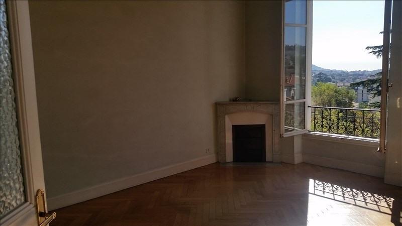 Vente appartement Nice 498000€ - Photo 8