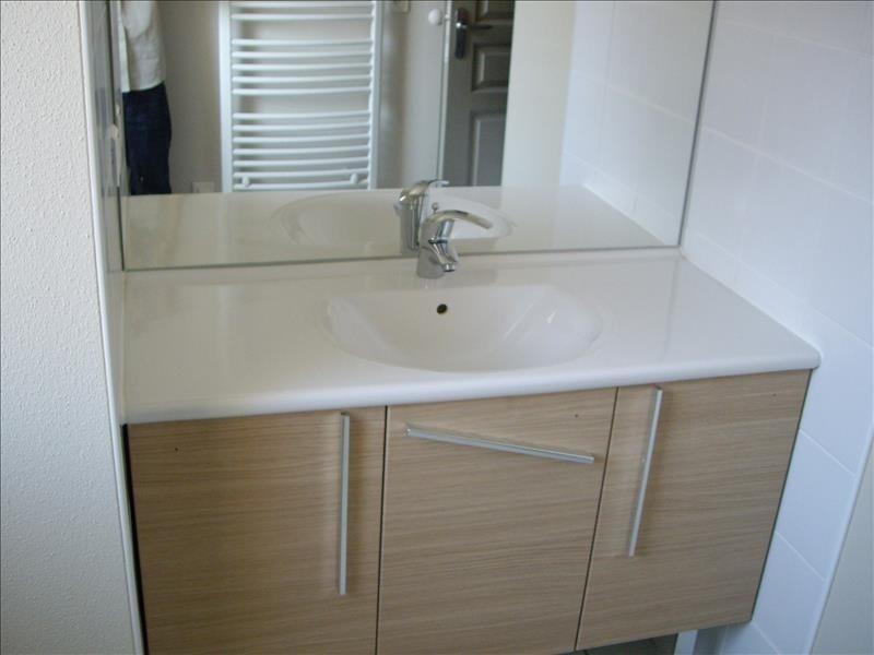 Location appartement Roanne 600€ CC - Photo 6