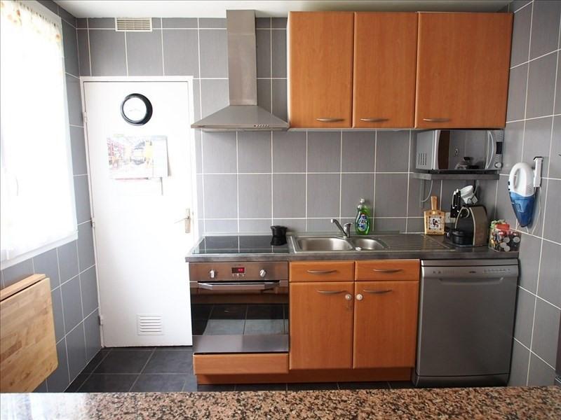 Vente appartement Conflans ste honorine 179500€ - Photo 3