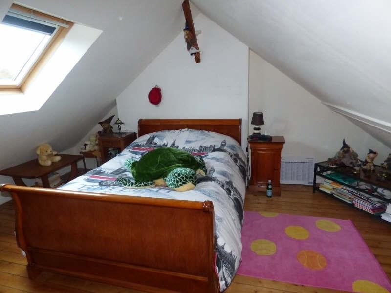 Vente maison / villa Conde sur noireau 56000€ - Photo 6