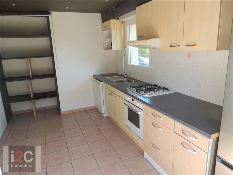 Sale house / villa Ornex 495000€ - Picture 3