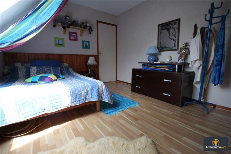 Vente maison / villa St arnoult en yvelines 355000€ - Photo 6