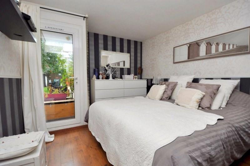 Vente appartement Bures sur yvette 210000€ - Photo 8