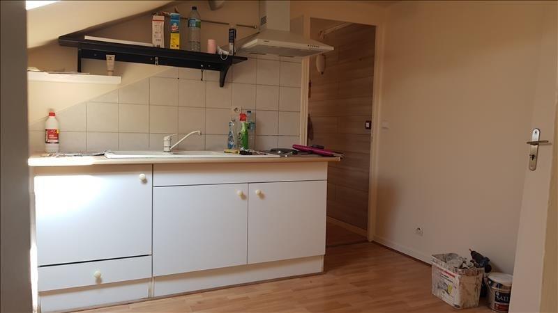 Location appartement Sucy en brie 425€ CC - Photo 2