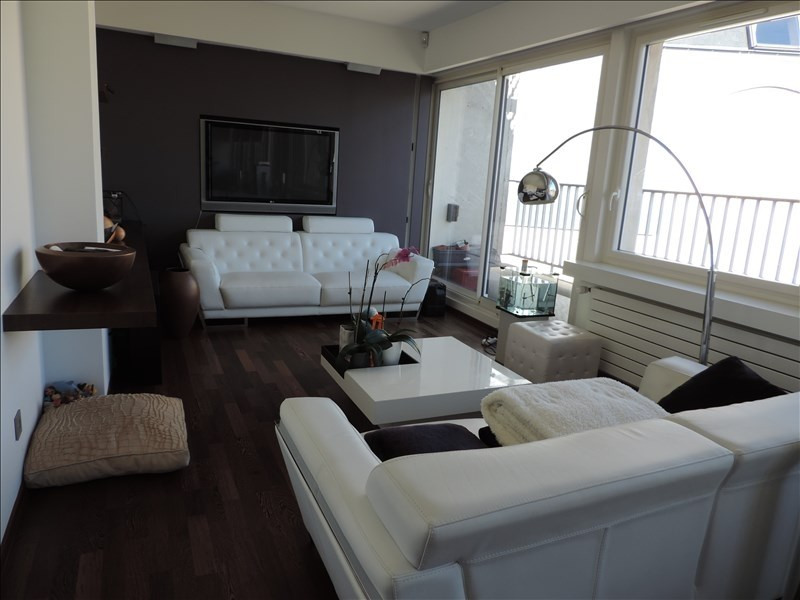 Vente appartement Chartres 379 000€ - Photo 4