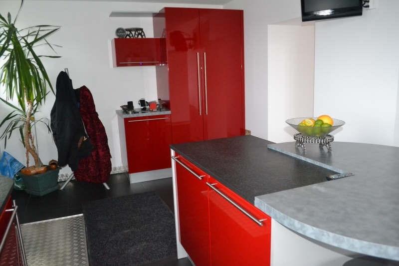 Vente maison / villa Aureilhan 360000€ - Photo 8