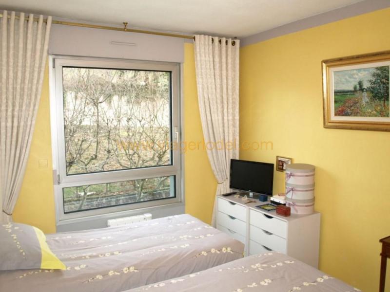 Vitalicio  apartamento Saint-étienne 99000€ - Fotografía 8