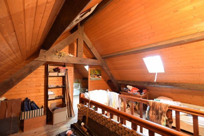 Venta  casa Brest 128400€ - Fotografía 7