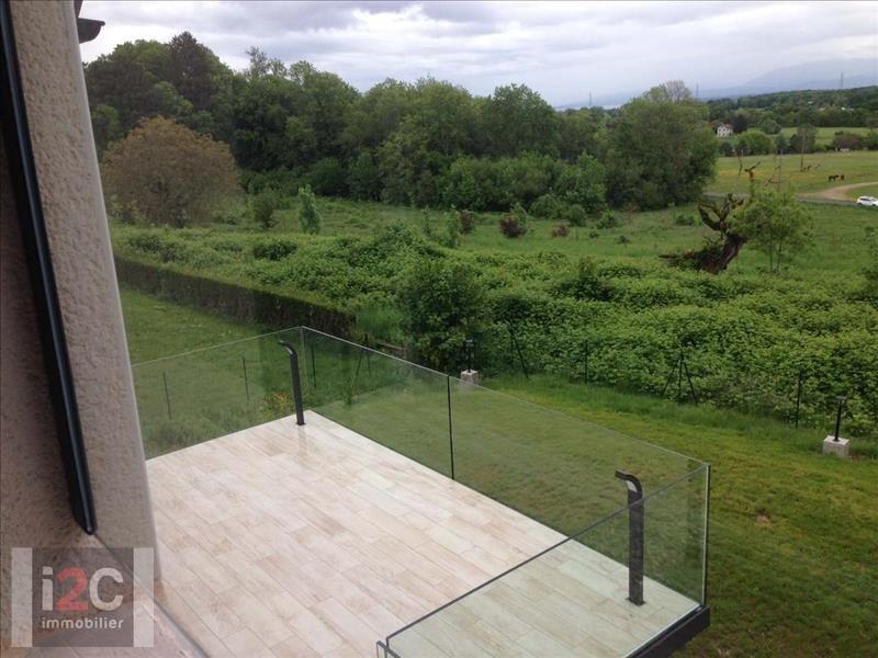 Alquiler  casa Divonne les bains 3890€ CC - Fotografía 5