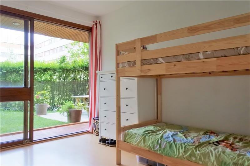 Vente appartement Vaucresson 546000€ - Photo 11