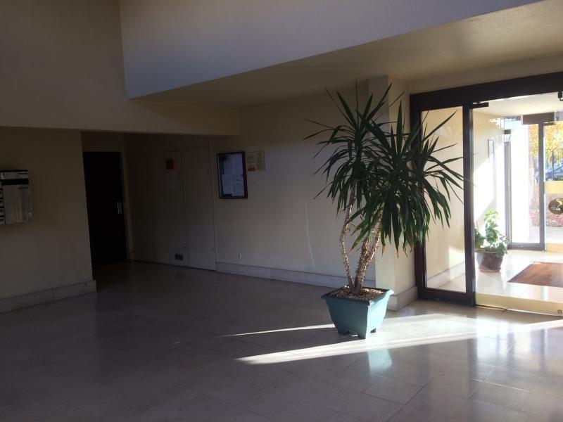 Sale apartment Gennevilliers 282000€ - Picture 3