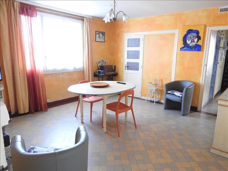 Vente maison / villa Secteur laignes 50 000€ - Photo 3