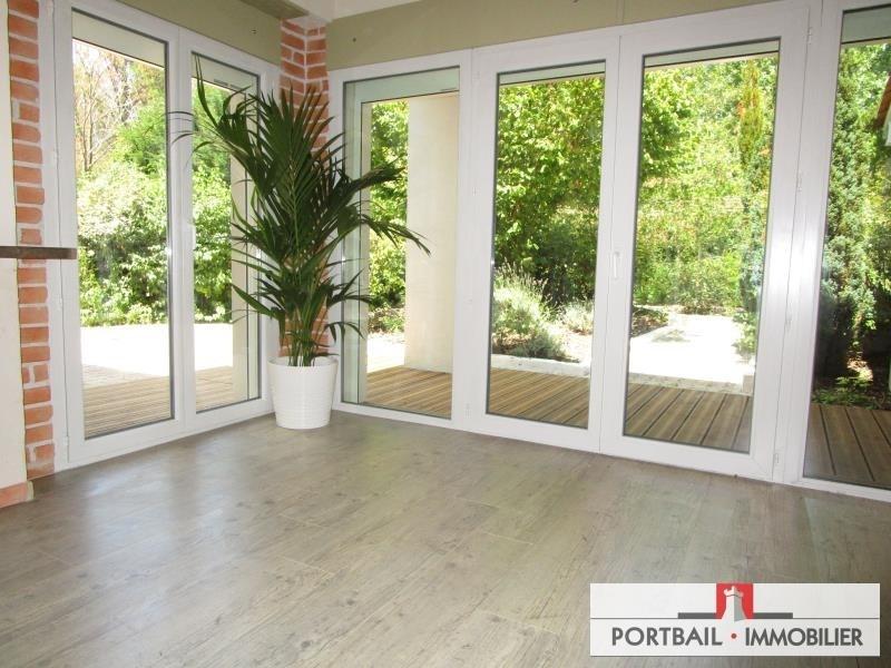 Vente de prestige maison / villa Blaye 645000€ - Photo 9