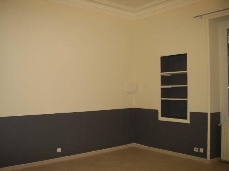 Affitto appartamento Nimes 590€ CC - Fotografia 6
