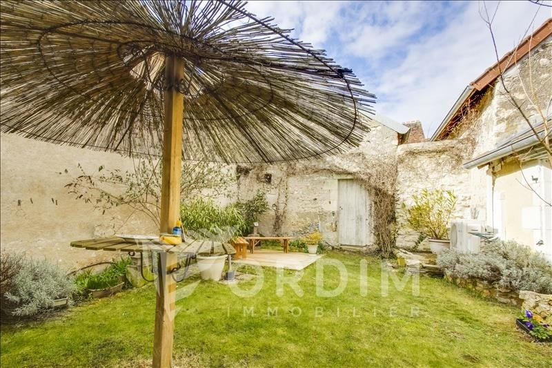 Vente maison / villa Bonny sur loire 98 000€ - Photo 3
