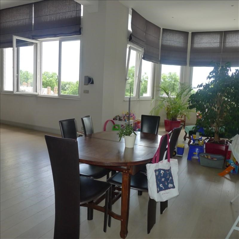 Vente appartement Orleans 549 000€ - Photo 10