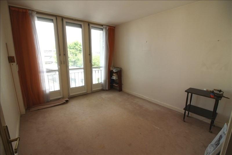 Sale apartment Boulogne billancourt 522000€ - Picture 7