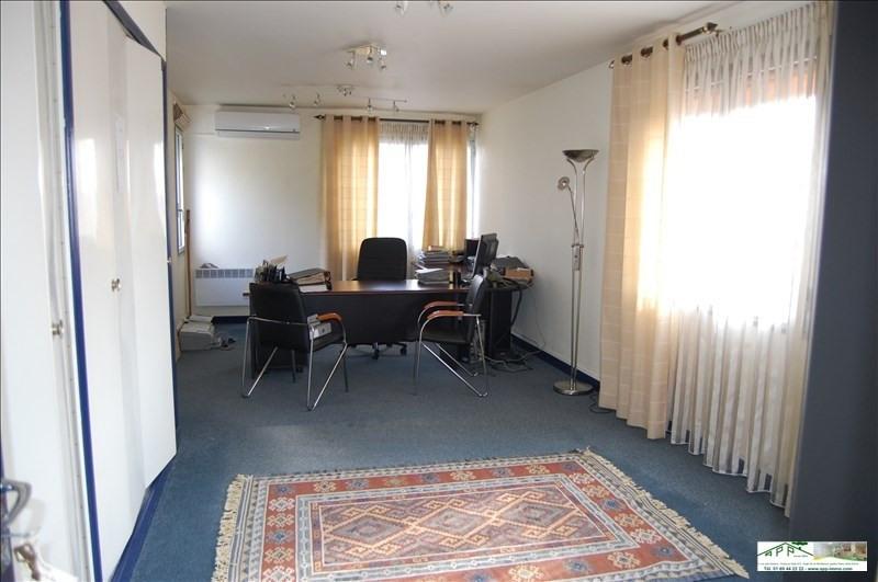Rental office Juvisy sur orge 1150€ HT/HC - Picture 7