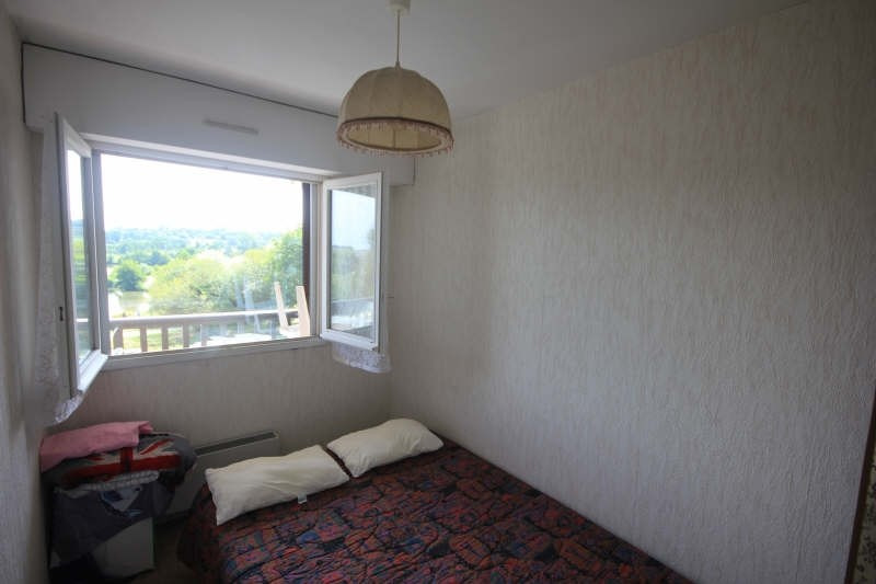 Vente appartement Villers sur mer 75 400€ - Photo 6