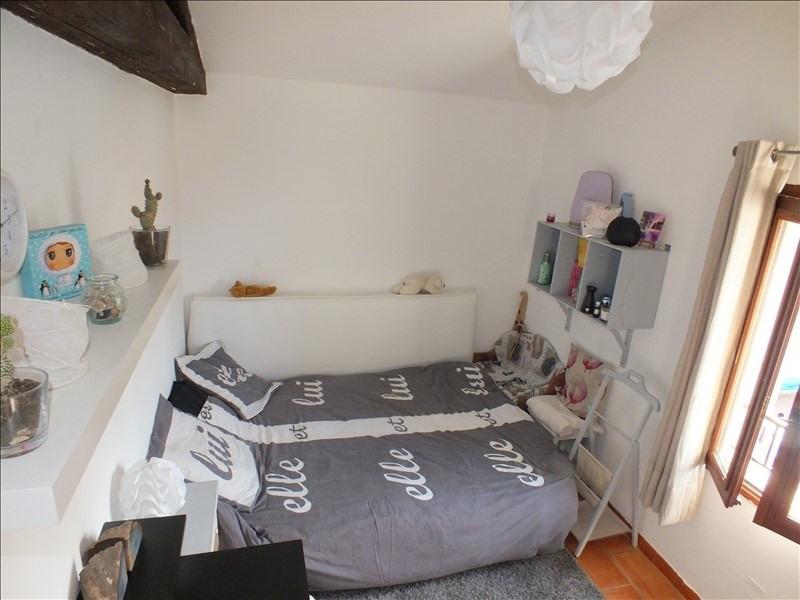 Vente maison / villa St didier 327000€ - Photo 7