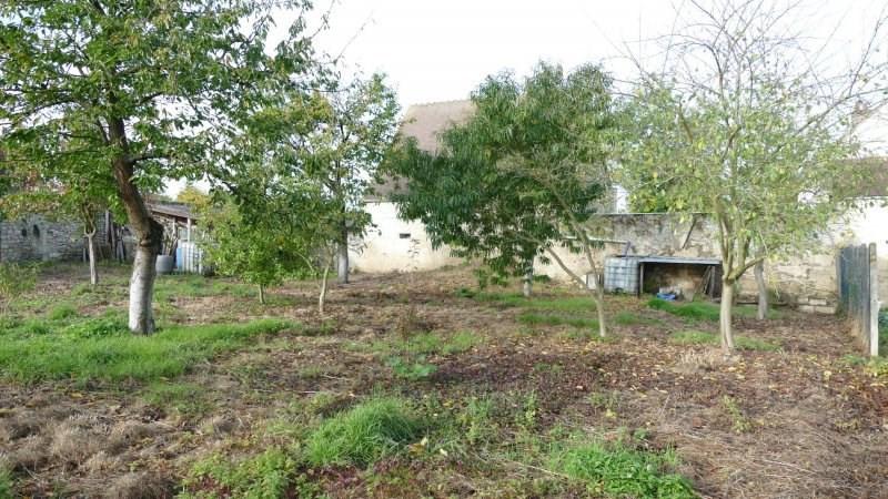 Vente maison / villa Pontpoint 364000€ - Photo 20