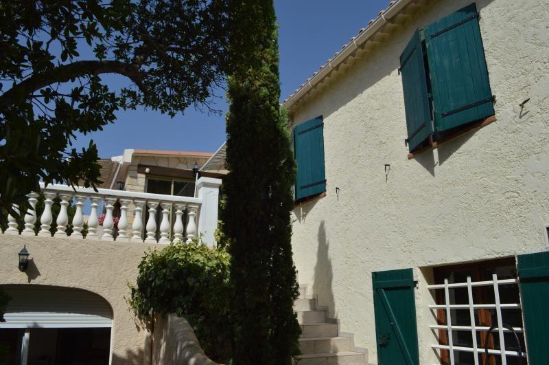 Vente maison / villa Roquebrune sur argens 543000€ - Photo 3