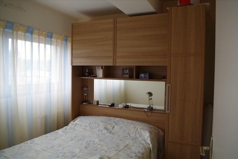 Vente appartement Hendaye 145000€ - Photo 3