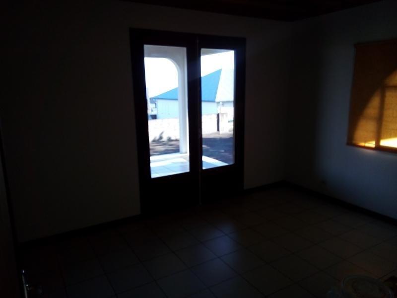 Rental house / villa Petite ile 1270€ CC - Picture 8