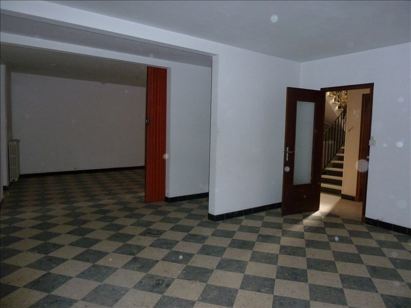 Sale building Valreas 228 100€ - Picture 6