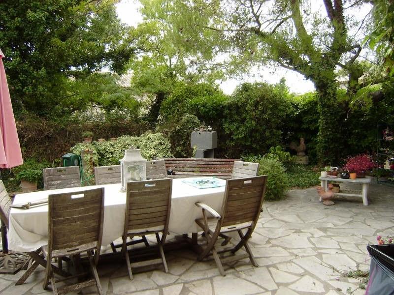 Sale house / villa Eyguieres 398000€ - Picture 15