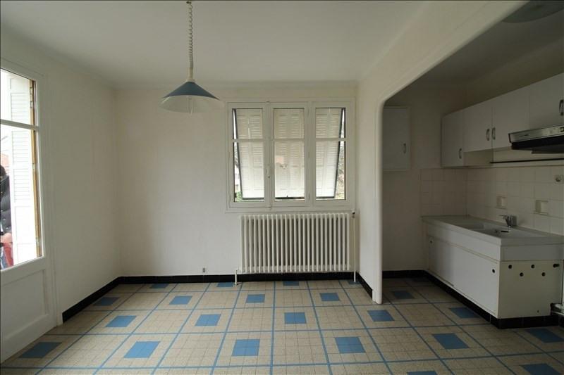 Alquiler  casa Coublevie 990€ CC - Fotografía 9