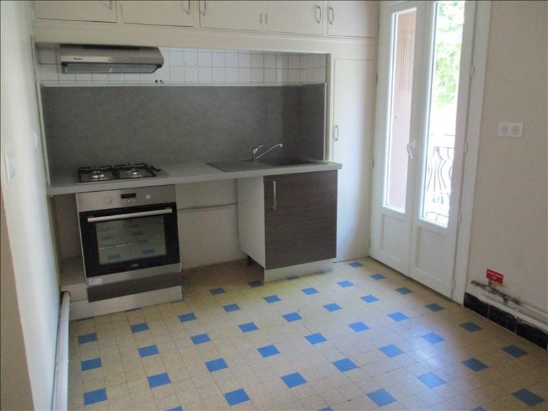 Rental apartment Salon de provence 770€ CC - Picture 4