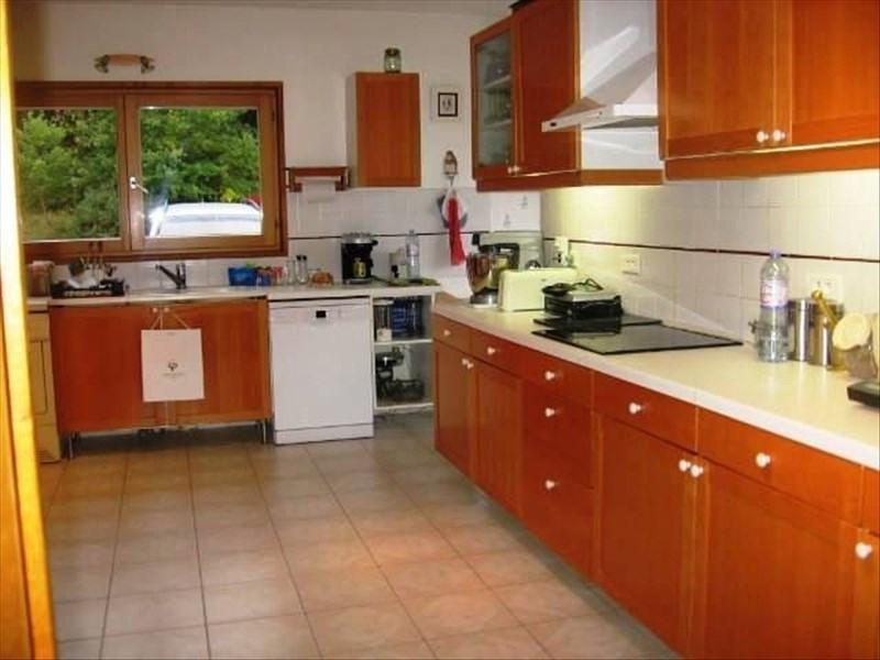 Sale house / villa Montauban 367500€ - Picture 8