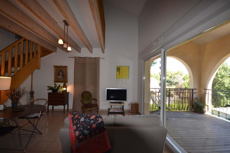Verkauf wohnung Avignon extra muros 227000€ - Fotografie 9