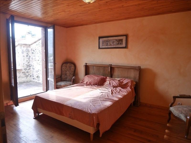 Vente maison / villa Cases de pene 199000€ - Photo 7