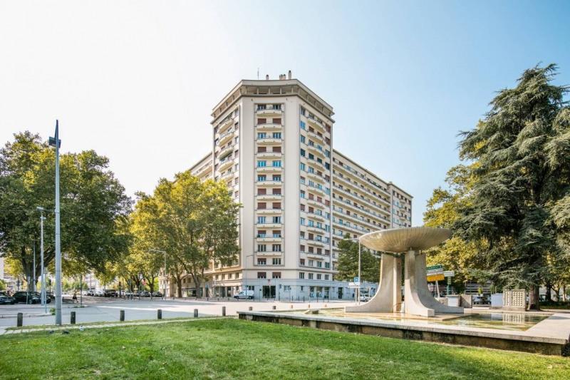 Sale apartment Grenoble 495000€ - Picture 12