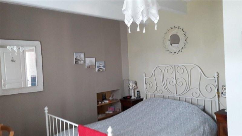 Vente maison / villa Le palais 243800€ - Photo 3