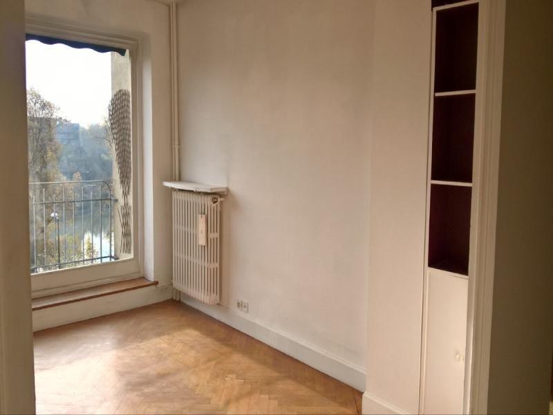 Location appartement Caluire 746€ CC - Photo 2