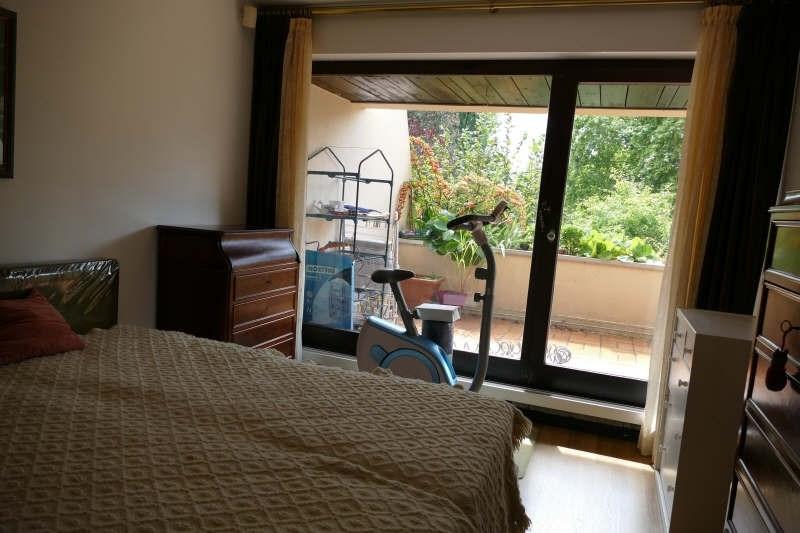 Vente appartement Verrieres le buisson 470000€ - Photo 5