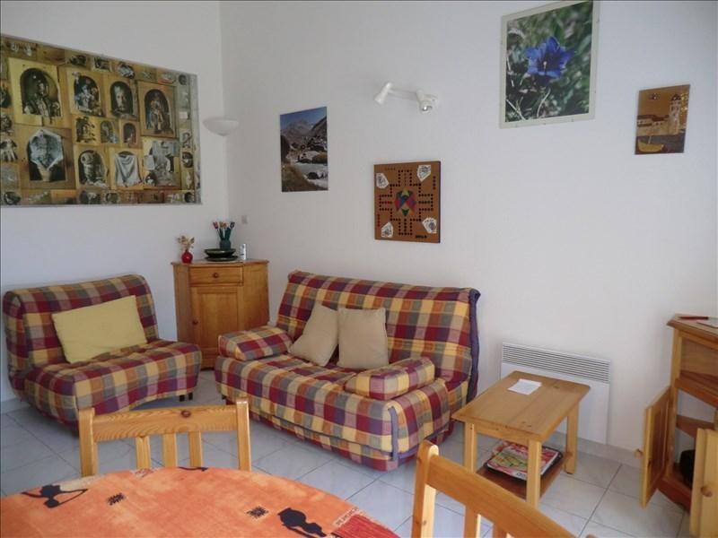 Sale house / villa Sorede 139000€ - Picture 5