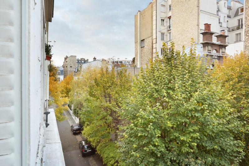 Престижная продажа квартирa Paris 16ème 3330000€ - Фото 6