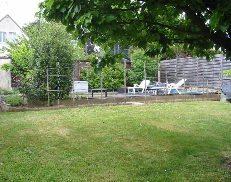 Sale house / villa Saint-michel-sur-orge 405000€ - Picture 5