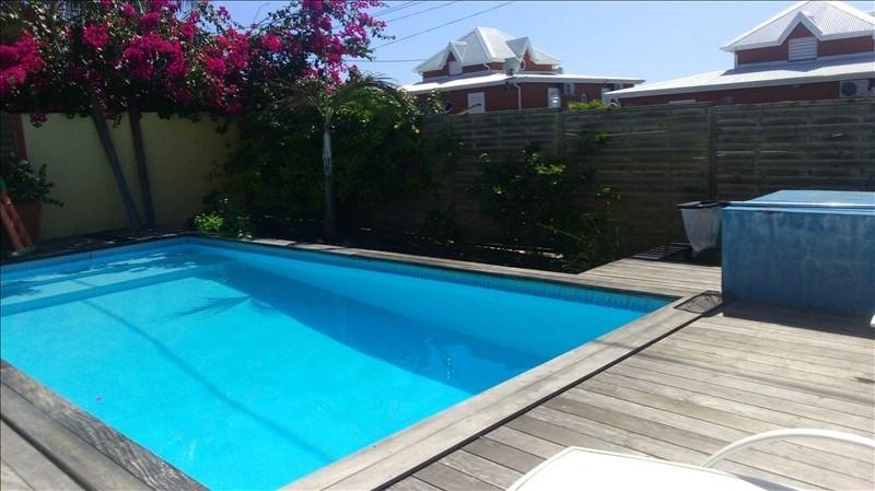 Sale house / villa St francois 348000€ - Picture 5