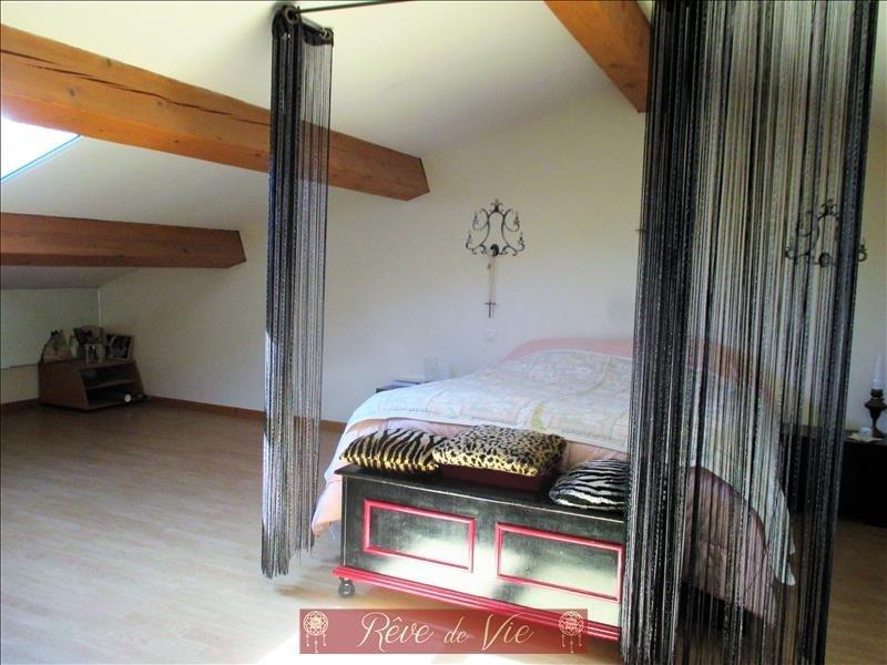 Vente maison / villa La londe les maures 474000€ - Photo 3
