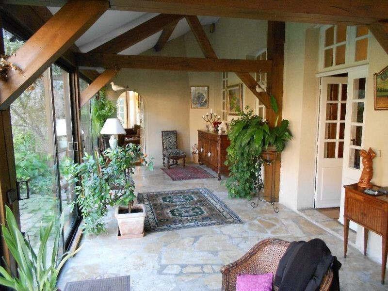 Vente de prestige maison / villa Chartres 980000€ - Photo 2