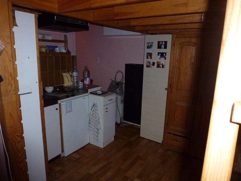 Vente appartement 1 pi ce s paris 15 me 15 m avec for Appartement atypique 15eme
