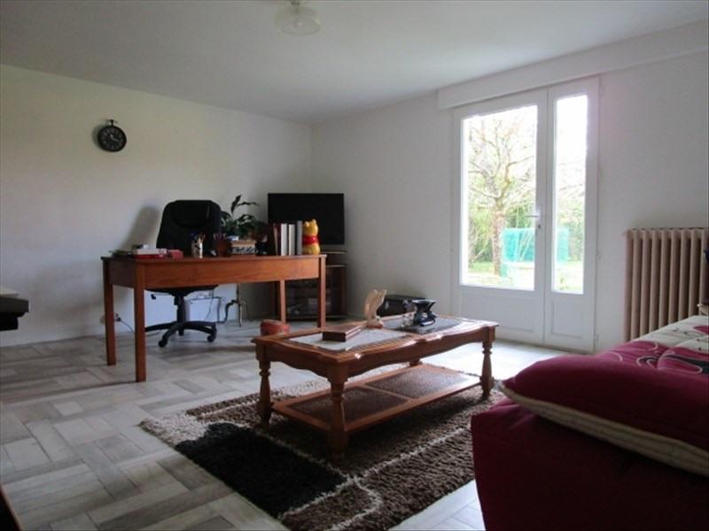 Sale house / villa Blaye 222800€ - Picture 8