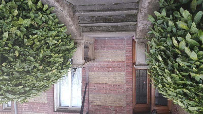 Deluxe sale house / villa Sarcelles 430000€ - Picture 15